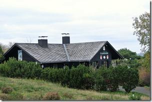 Traumpfädchen Langscheider Wacholderblick - Wacholderhütte 1