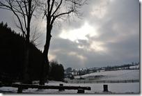 Rothaarsteig Spur Wisent-Pfad - Vorm Forellenhof