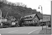 Moselsteig Seitensprung Borjer Ortsbachpädche - Schmausemühle